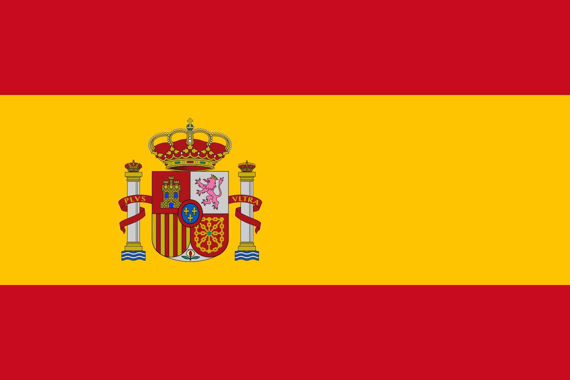 Abogado español
