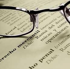 Asesoria jurídica para particulares, familias y autónomos