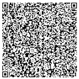 Codigo QR Abogado en la red