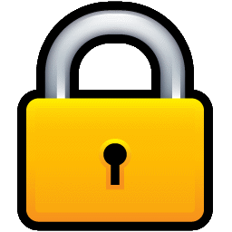 Esta página web utiliza para su tranquilidad y protección el certificado de seguridad TLS 1.2 con protocolo SHA-256 y cifrado RSA de 2048-Bit desarrollado por webScaparate.com • diseño web