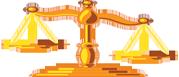 Abogado en la Red   Abogado en Málaga, especializado en compra/venta de viviendas, desahucios, derecho penal y divorcios